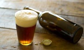 ビール瓶の底がギザギザしている理由は?――意外と知らない「ものの名前」