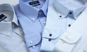 ワイシャツの襟先の名前、知っていますか?――意外と知らない「ものの名前」