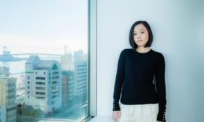 17歳で3000万円の借金を背負った「ミスiD」起業家アイドルの生き方