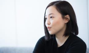 起業家「ミスiD」栄藤仁美の仕事術――何気ない日常会話から何かを生み出していく