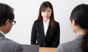 人間関係、給与、勤務地…20代転職者に聞いた「本音の」転職理由、第1位は?