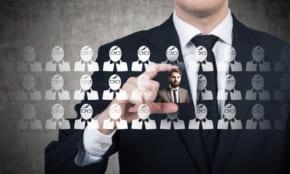人材不足に苦しむ経営者必見。失敗しない中途採用の3つのポイント
