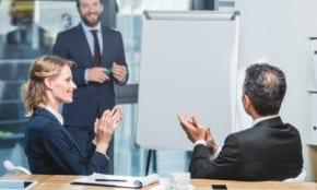 カリスマヘッドハンターが教える「社員がすぐ辞める会社に共通する特徴」