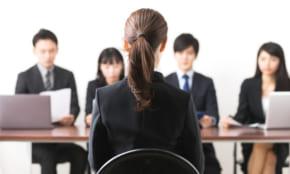 2018年も転職市場は活況。「安定した転職先」を見分けるには?
