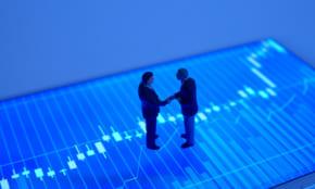 アナタの投資先はどこ?「投資テーマランキング」から読み解く