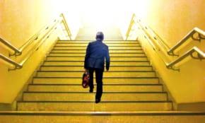 「不採用でも転職活動で伸びる人、伸びない人の違い」カリスマヘッドハンターが語る