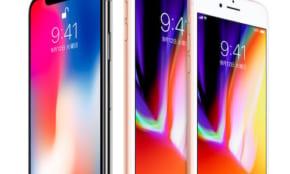 Apple発表の新型「iPhone X」を手放しで評価できない理由