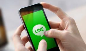 既読せずLINEをこっそり見るには?すぐに使える「LINEの裏ワザ」6選