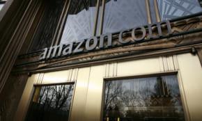 アマゾンの「採用面接で聞かれた20の質問」を分析したらスゴかった
