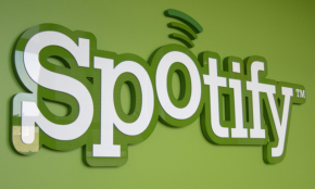 「無料ユーザーに優しい世界へ」Spotify、大型アップデートの狙いとは?