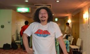 鴎来堂・柳下恭平「おっさんの成功体験ほど信じてはいけない」