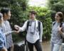 JALがキーマン?日本初の「公認民泊サイト」を待ち受ける難局