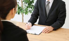 民間企業の「障害者雇用率」が引き上げに。現場への影響は?