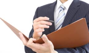 会社の会議資料を作る感覚でできる「地味な起業」3パターン