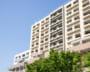 10万円から購入できる「格安都市圏マンション」のカラクリ