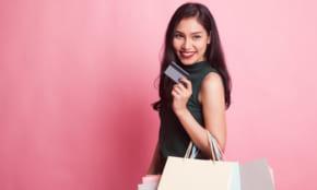 海外旅行初心者が持つべき「クレジットカード」ベスト3