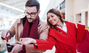 クレジットカードの活用が上手な人は「出世・恋愛」もうまくいく