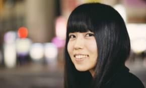 25歳、社長アイドルの成功哲学「心の底の衝動を大切にする」