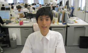 東京海上日動、障害者の雇用拡大へ 業界初の「特例子会社」とは?