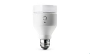 撮影機能付きスマートLED電球…Amazonで買える「クラウドファンディング発アイテム」5選