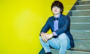 「僕がフジテレビを辞めて台湾でアイドルを目指した理由」映画監督・三原慧悟