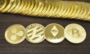 仮想通貨は海外で買うのもアリ!安全と利便性に優れた「海外取引所」3選