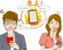 """学歴があれば就活も怖くない!?「ミスター慶応」候補23歳の""""炎上力"""""""