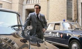 全ハリウッドが揺れた降板騒動も…「世紀の誘拐事件」映画化の結末