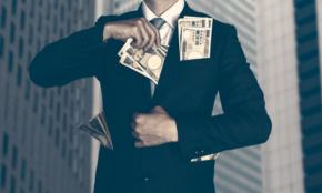 夢の年収1000万円を時給換算すると見えてくる、あなたが今すべきこと