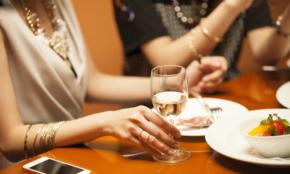 合コンで女性ウケ最悪な職業。3位ガテン系、2位飲食、1位は…