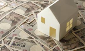 80万円でマンションオーナー「元手なし不動産投資」の危ないカラクリ