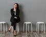 「スーツ文化」に馴染めない人が転職で失敗する理由