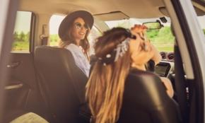 海外でドライブしよう。「国際免許証」の意外と簡単な取得方法