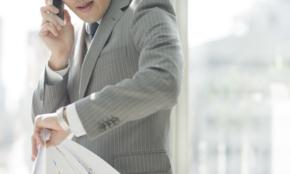 「努力家をアピールする人」がビジネスで結果を出せないワケ