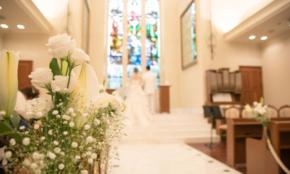 恥をかかない、結婚式「ご祝儀・マナー・身だしなみ」の基本