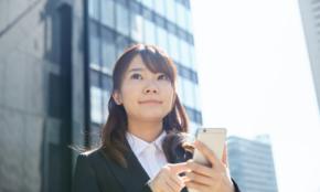 メールは何時までOK?新入社員が知っておくべき携帯電話のマナー