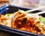成城石井の「レンジアップ惣菜」を実食。アリorナシを徹底判定