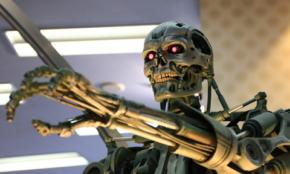 ターミネーターは現れない。AI時代を生き残る、本当に必要なキャリアは?