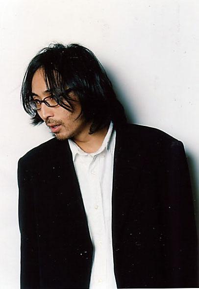 中川淳一郎