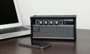 Bluetoothスピーカー、2万円以下でコスパ最強な5選+1