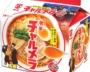 「チャルメラ」「一平ちゃん」の明星食品が日清食品に買収されたワケ