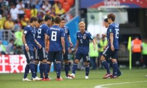 """""""半端ない""""大迫は何位?サッカー日本代表、20代の認知度ランキング"""