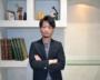 ヤフーから独立、オリジナル家具屋に。「50兆円市場に挑む」29歳の素顔