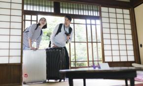 Airbnbから消えた物件「民泊新法よりもキツかった運用実態」ホストが語る