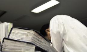 我慢できる残業は何時間? 社会人の「働き方」に対する本音を調査