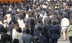 副業をやってる人は何割?働く男女1万人の「副業意識」を大調査