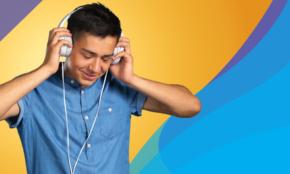 Spotify、Appleとは一線を画す、個性派「定額制音楽サービス」に注目