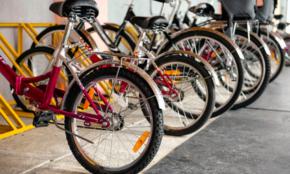 高級ブランド自転車が乗り放題に。テレビで話題「自転車ビジネス」最前線
