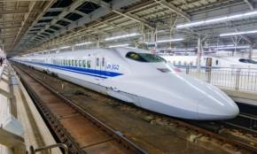 新幹線殺傷事件「不適切表現」報道、なぜ炎上したか?