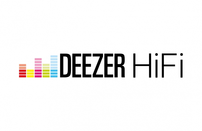 deezer_hifi